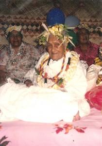 Tapula International Lasela